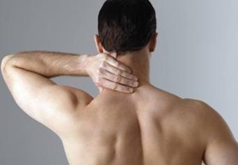 Οι δισκοκήλες στον αυχένα, μία από τις πιο συχνές αιτίες πόνου στον αυχένα (αυχεναλγία), παρατηρούνται συχνότερα στο Α5-Α6 μεσοσπονδύλιο διάστημα και ακολούθως στο Α6-Α7 και το Α4-Α5 διάστημα. Η συχνότητα είναι υψηλότερη κατά την τέταρτη δεκαετία της ζωής.