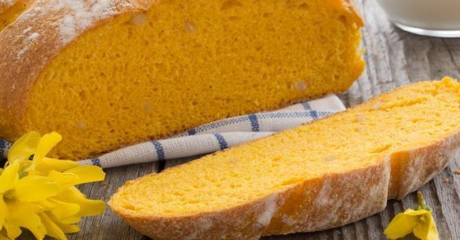 15 recettes de pains minceur au goût de bonheur ! | www.fourchette-et-bikini.fr