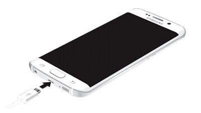 Samsung Galaxy S7 User Guide http://bestvphones.blogspot.com/
