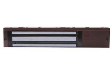 Rofu 8005-US40 Electro Magnetic Lock