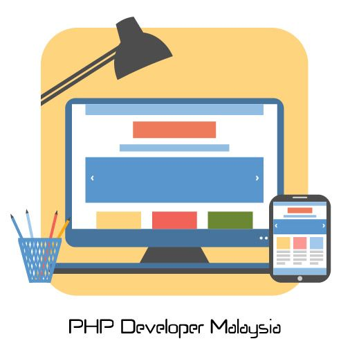 PHP Developer Programmer Development Company Malaysia We Are Freelance Developers And Programmers Base In Kuala Lumpur That Provide