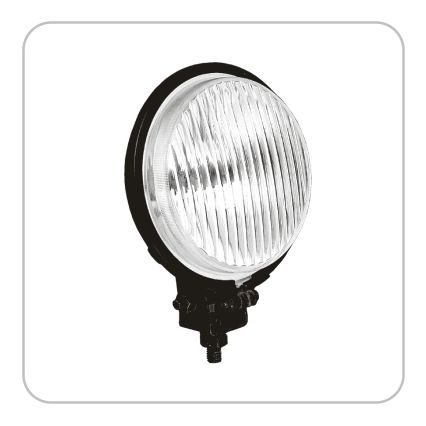 MEGA DRIVING LAMPS