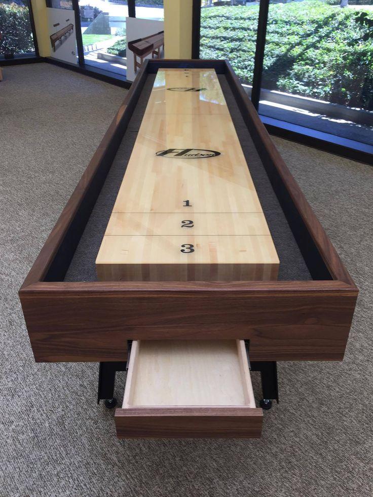 Shuffleboard Resources - Shuffleboard Table BlogShuffleboard Resources…                                                                                                                                                                                 More