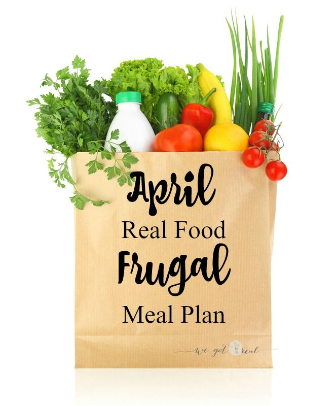 custom meal plan bundles - 659×800