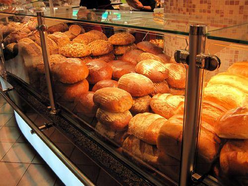 http://lovethebake.com/bread-machines/panasonic-bread-machine/
