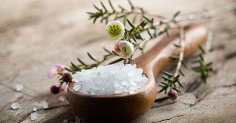 L'olio di magnesio è il modo più efficace per far assorbire il magnesio al corpo ottenendone tutti i benefici