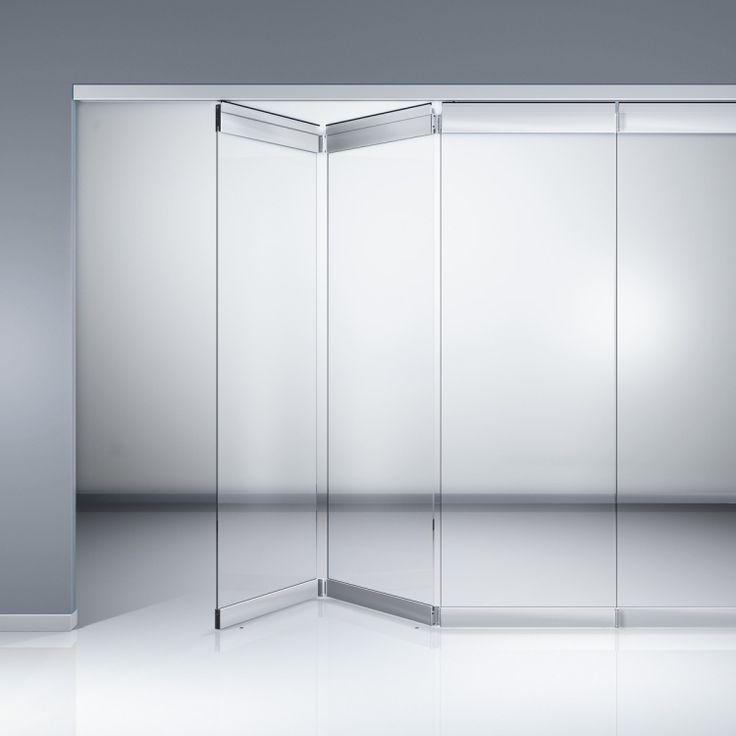 17 ideen zu glast ren innen auf pinterest innent ren. Black Bedroom Furniture Sets. Home Design Ideas