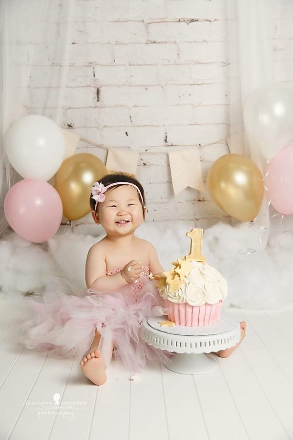 193 Best Images About Cake Smashes On Pinterest Giant