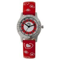 detske-hodinky-bentime-002-1655b