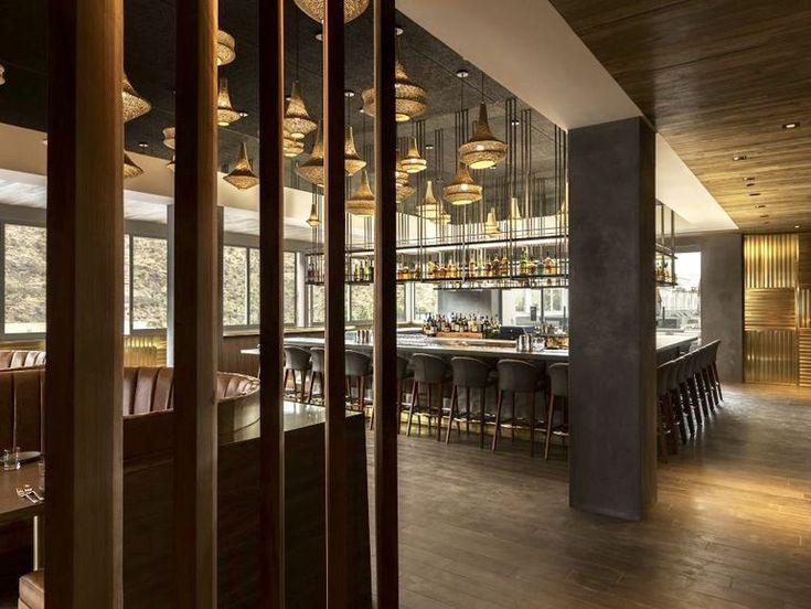 20 essential restaurants in palm springs palm springs