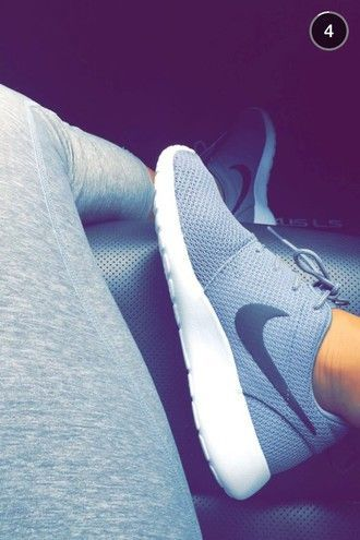 Casual Outfits,Nike Roshe,Discount nike shoes only $19 for gift now,Get it immediately. Clothing, Shoes  Jewelry : Women : Shoes amzn.to/2k0ZSzK