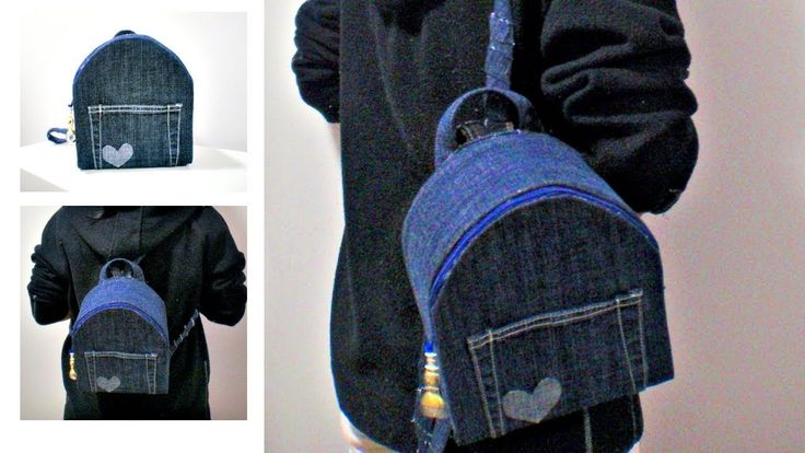 Best 25 Make Your Own Backpack Ideas On Pinterest