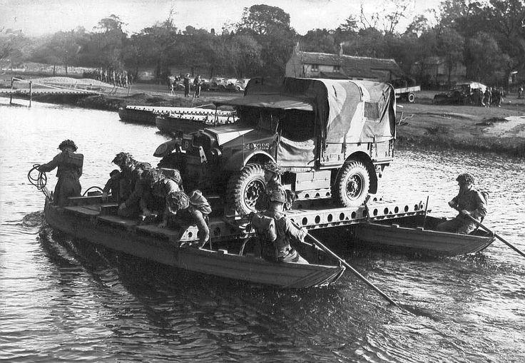 WW2 Photos - Page 12