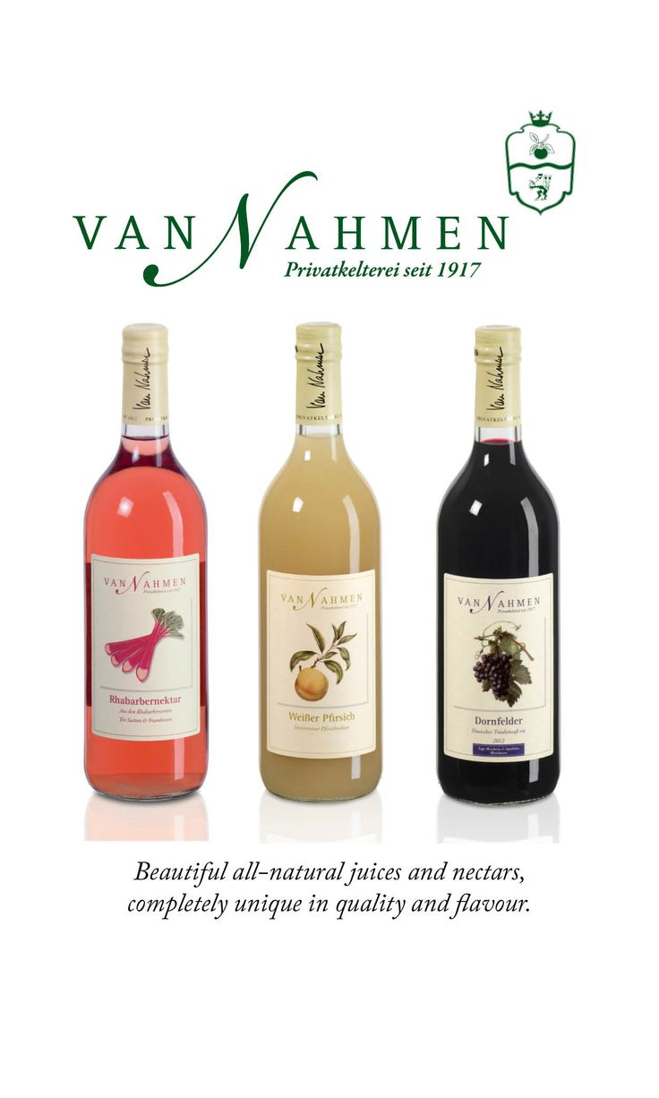 Van Nahmen available from The Fine Cheese Co.