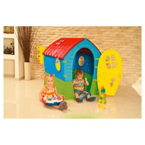 Tesco Mini Playhouse