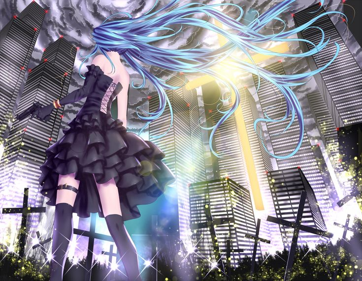 hair style anime 205 best hatsune miku vocaloid images on 7310