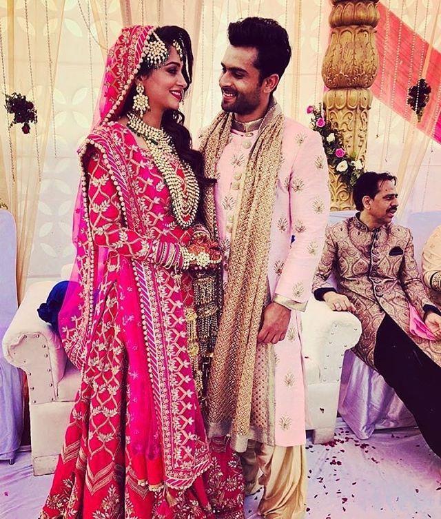 Congratulations to Mrs Dipika and Shoaib Ibrahim also All The Best for married life. @ms.dipika & @shoaib2087 Follow  @firstbuzz1 . . . . . #firstbuzz1 #StayNatural #BeachBum #Goa #bollywood #bollywoodactress #bollywoodstyle #bolly #katrinakaif #anushkasharma #aliabhatt #selenagomez #dipikakakar #dishapatani #riyasen #dipikakakkar #bikini #beach #backless #beachbody #beachvibes #beachlife #shoaibibrahim #tbt #happymarriedlife #colorstv #bikinis #shoaib #justmarried #dodilmilrahehain