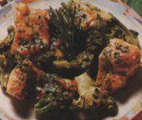 coniglio-broccoli-calabresi