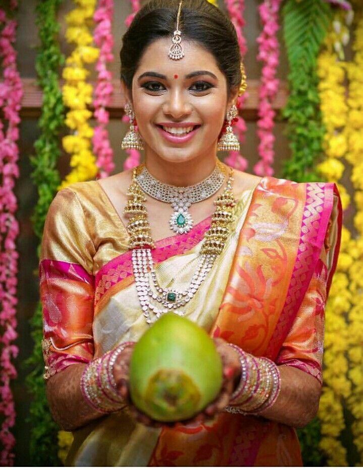 designer saree sites,  kurtis sites,   kurtis girls@ http://ladyindia.com