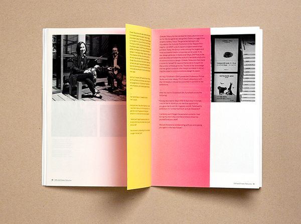 21 best pamphlet ideas images on Pinterest Creative brochure - pamphlet layout