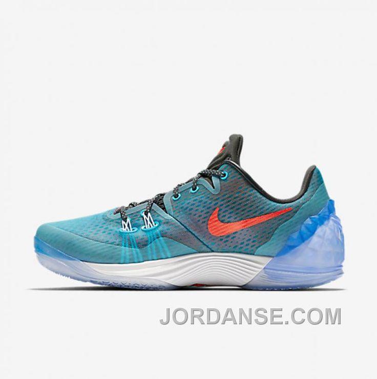 https://www.jordanse.com/men-kobe-venomenon-5-nike-basketball-shoe-411-new-arrival.html MEN KOBE VENOMENON 5 NIKE BASKETBALL SHOE 411 NEW ARRIVAL Only 63.00€ , Free Shipping!