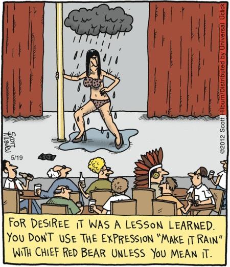 Makin' It Rain... Hahahahahahahahahaha: Argyle Sweaters, Funny Pics, Posts, Funny Stuff, Humor