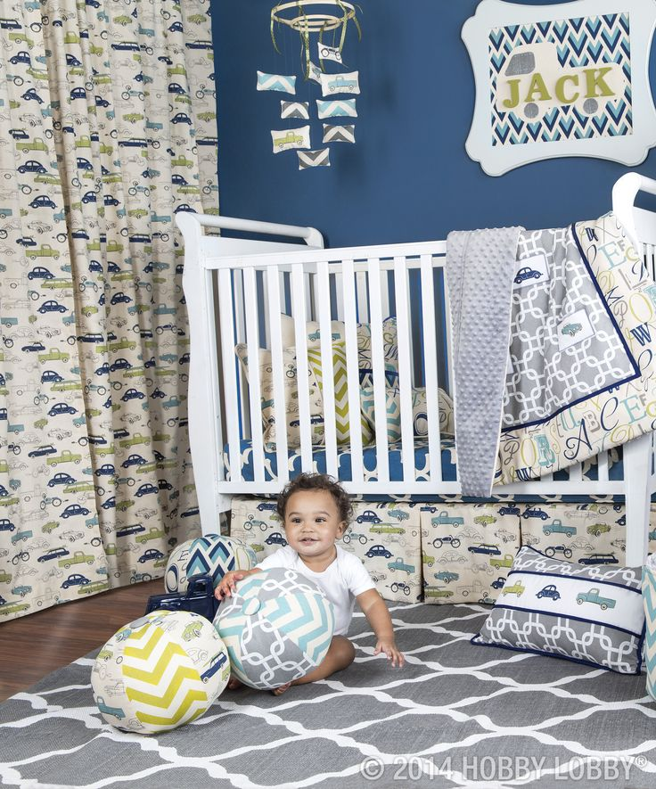 Hipster Baby Gift Ideas : Best baby shower ideas gifts images on