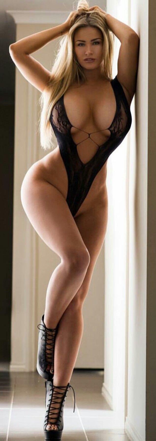 bikini-end-nud-girl-foto-jessica-sinpsons-xxx