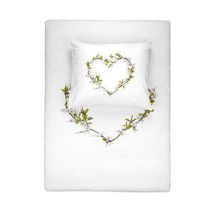 Obliečky Walra Blossom, 135x200 cm