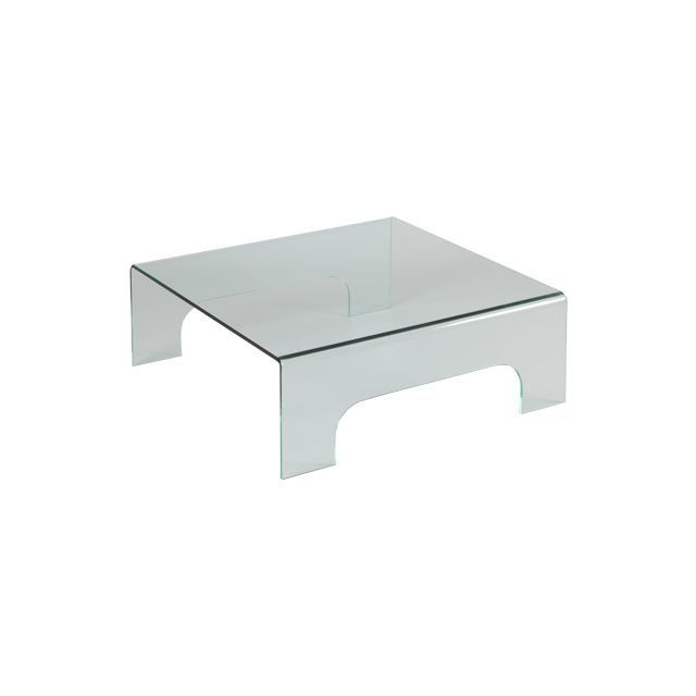 basses design bassesbasses tablestables tables tQhrCxds