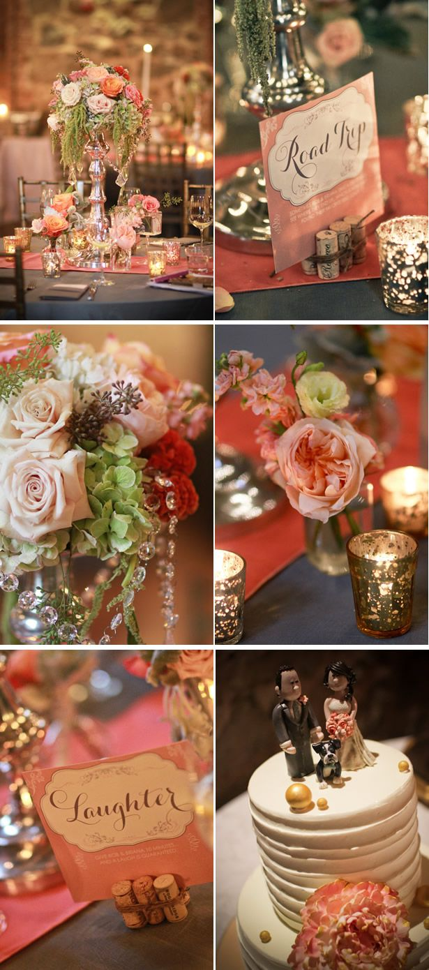 121 best wedding decorations images on pinterest chalkboard get expert wedding planning advice and find the best ideas for wedding decorations wedding flowers wedding cakes wedding songs and more junglespirit Image collections