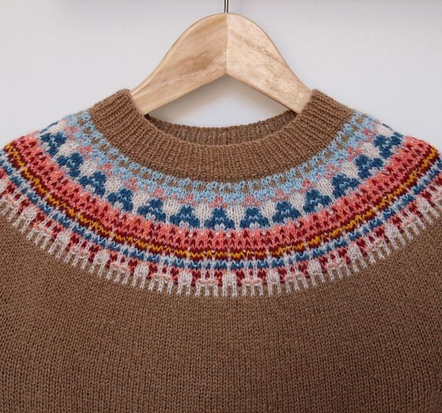 1000+ images about Bohus Knitting on Pinterest Knitting, Determination and ...