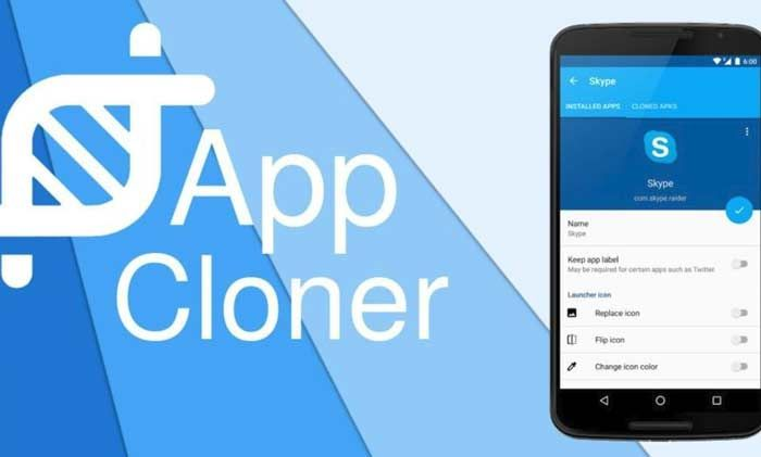 App Cloner 1 5 9 for Android Free Download Apks Paradise