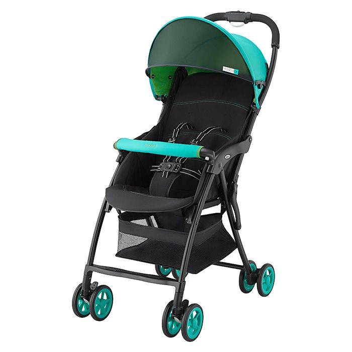 Daily Baby Finds: Best Lightweight Strollers 2014