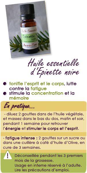 http://huiles-essentielles-viveo.blogspot.com/ Les huiles essentielles disponibles chez Viveo vont devenir votre meilleur ami.