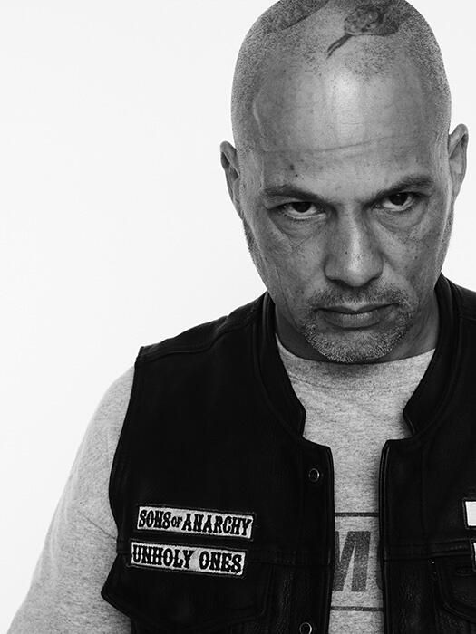 david labrava married