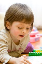 Articles: Kindergarten Sight Words List