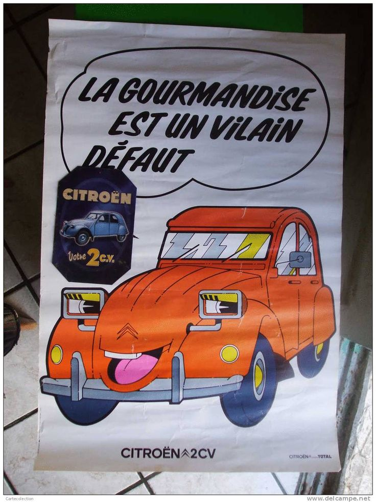 247 best images about citroen 2cv art on pinterest