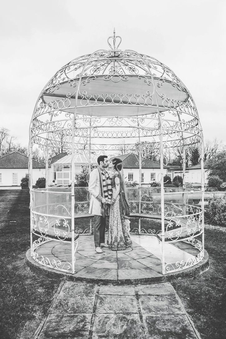 Asian wedding photographer at Manor of Groves Hotel in Hertfordshire http://www.beautifullifeuk.com/sheena-rickys-asian-wedding-at-the-manor-of-groves-hertfordshire/