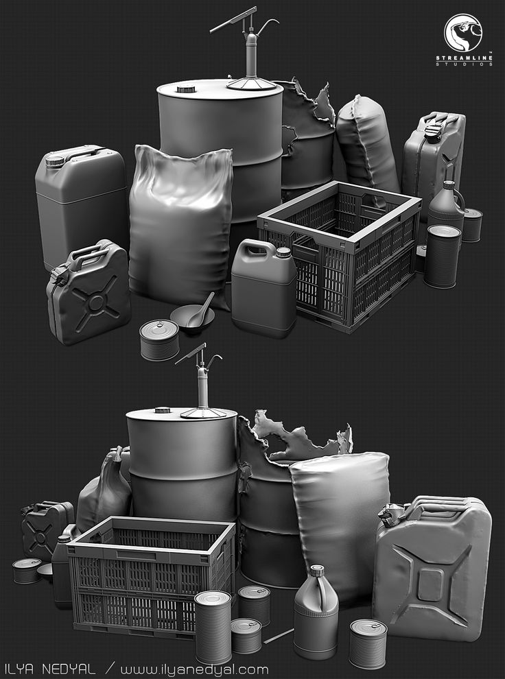 misc_parts01_big.jpg (1200×1615)