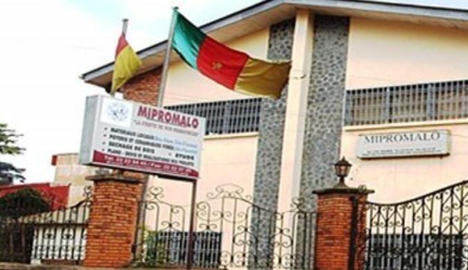 #Cameroun - Grogne: Mouvement d'humeur à la Mipromalo: Les délégués du personnel annoncent un préavis de grève dans les prochains… #Team237
