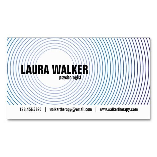 100 best 100 creative blue business cards for your inspiration want to learn how to create amazing business cards download for free the complete colourmoves