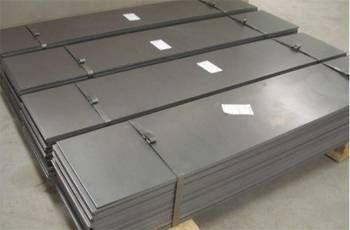 304 Stainless Steel Physical Properties