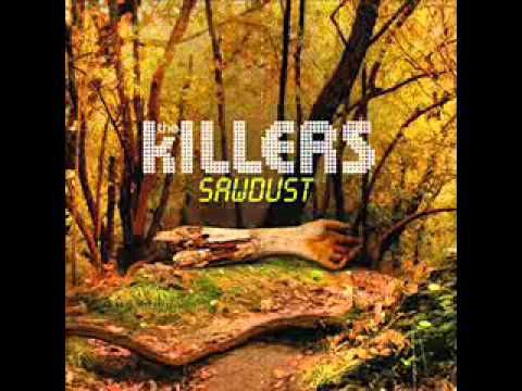 The Killers - Mr Brightside (Jacques Lu Cont's T.W.Duke Remix) - YouTube