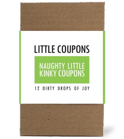 kinky love coupons