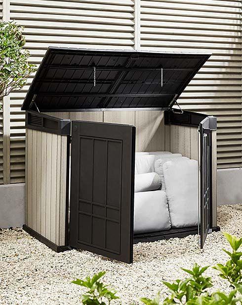 die besten 17 ideen zu grillwagen auf pinterest k chenwagen paletten door und trolley. Black Bedroom Furniture Sets. Home Design Ideas