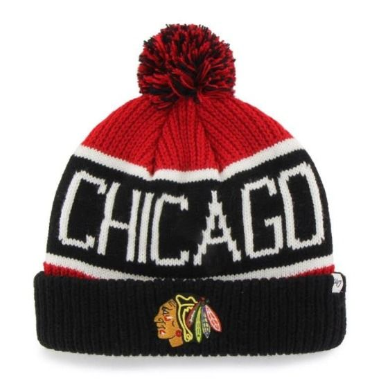 Knitting Stores Calgary : Best images about chicago blackhawk hats on pinterest