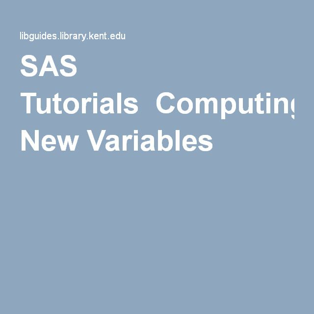 The 25+ best Sas software ideas on Pinterest Duke game today - software skills