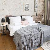 Tips & tricks voor een vijfsterren hotelbed - Libelle