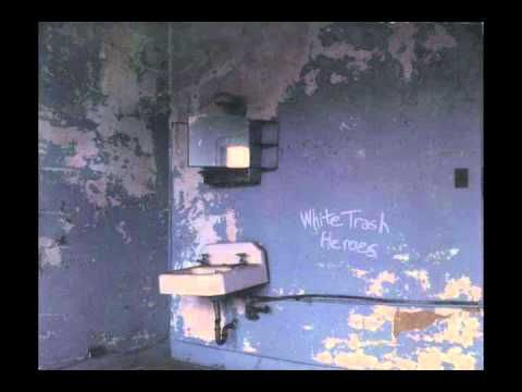 Archers of Loaf - White Trash Heroes - YouTube   music